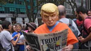 تاثیر سیاستهای ترامپ بر یک نسل