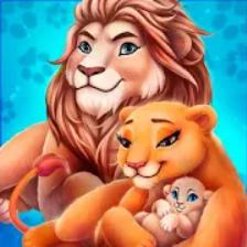ZooCraft: Animal Family؛ باغ وحشی جذاب برای بازدیدکنندگان بسازید