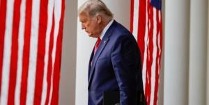 محاکمه ترامپ در سنا احتمالاً هفته آینده آغاز می شود