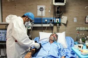 آخرین آمار کرونا در ۲۴ ساعت گذشته در چهارمحال و بختیاری
