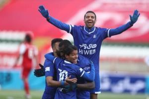 3 سهمیه مستقیم برای ایران در لیگ قهرمانان آسیا