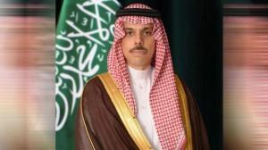 نظر آل سعود در مورد آینده روابط عربستان با بایدن