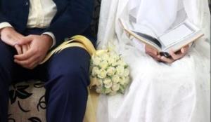 وساطت در امر ازدواج، مستحبی که خیر فراوان دارد!