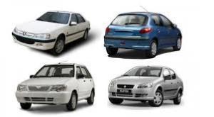 علت گرانی خودرو در بازار آزاد چیست؟