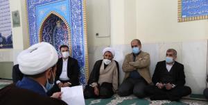 جزئیات سفر جمعی از نمایندگان مجلس به رفسنجان