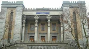 بیانیه ۴۱ دیپلمات ایرانی درباره دولت جدید آمریکا