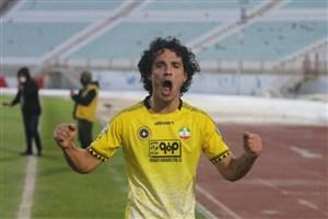 سپاهان نباید با تیمهای ایرانی مقایسه شود!