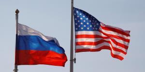 استقبال روسیه از پیشنهاد آمریکا برای تمدید معاهده اتمی
