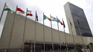 اجرایی شدن پیمان جدید ممنوعیت تسلیحات هسته ای