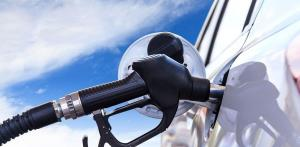 منابع حاصل از افزایش قیمت حاملهای انرژی کجا میرود؟