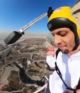 ناگوار و باورنکردنی/ دالان 58 متری مرگ