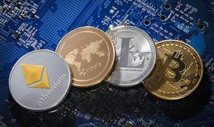 نقش طراحی ارز دیجیتال در اجرای سیاستهای اقتصادی