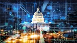 بایدن خواستار تقویت امنیت سایبری آمریکا شد