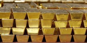 سقوط 19 دلاری قیمت طلا در بازار جهانی