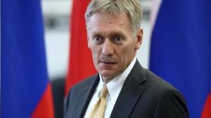 استقبال روسیه از پیشنهاد جو بایدن درباره تسلیحات اتمی