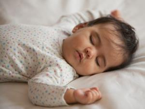 خواب خوب شبانه ذهن را پاک میکند