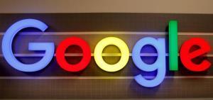 توافق گوگل برای استفاده از محتوای ناشران فرانسه