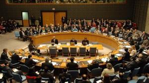 درخواست چین از غرب برای لغو اقدامات یکجانبه علیه سوریه