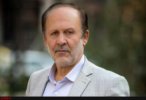 ساداتیان: بایدن علاقهمند است تنشهای آمریکا و ایران را حل کند