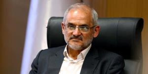توصیه وزیر آموزش و پرورش به صدا و سیما برای ماجرای جنجالی