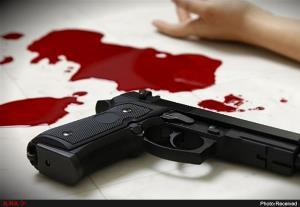 قتل 3 نفر در سیستان و بلوچستان با سلاح گرم