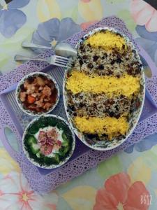 از شما/فاطمه یزدانی شیراز