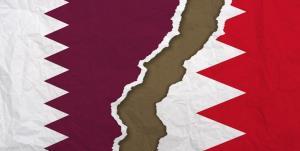 ادعای بحرین علیه قطر؛ دو هفته پس از امضای توافق العلا