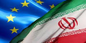 وزیران اروپایی دوشنبه درباره برجام رایزنی میکنند