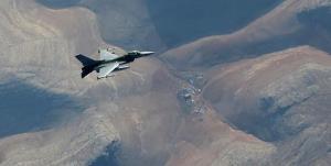 حمله موشکی ترکیه به تونل «پ.ک.ک» در شمال عراق