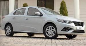 ایران خودرو تارا اتوماتیک چه امکانات بیشتری دارد؟