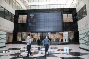 بورس، عرصه تسویه حسابهای سیاسی