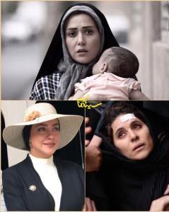«سهکام حبس»، «خط فرضی» و «رویای سهراب» در جشنواره فیلم هند
