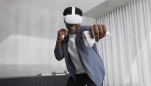 هدست واقعیت مجازی اپل در سال 2022 عرضه می شود؟