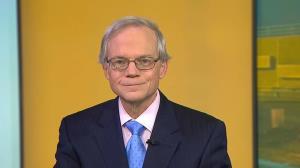 معاون سابق وزارت خارجه آمریکا: واشنگتن و تهران باهم به سمت احیای برجام پیش میروند