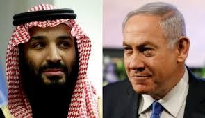 ائتلاف اسرائیل و اعراب خلیج فارس علیه بازگشت بایدن به برجام