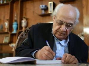 مشفق کاشانی با زندگی و مرگی سراسر شاعرانه