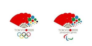 شهردار اوزاکا: المپیک توکیو باید تا 2024 به تعویق بیفتد