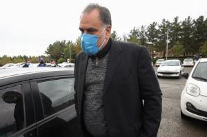 پیام مدیرعامل استقلال برای سه کرونایی فوتبال ایران
