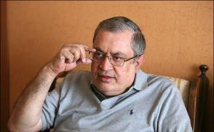 واکنش عضو کارگزاران به اظهارات انتخاباتیِ حجاریان