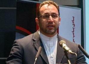پیشنهاد ایران برای برگزاری انتخابی المپیک در کیش