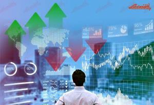 بازار سرمایه و تناقضگویی سیاستگذاران