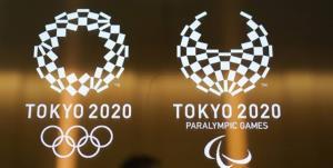 تکذیب لغو المپیک از سوی دولت ژاپن/ تمرکز توکیو بر برگزاری مسابقات
