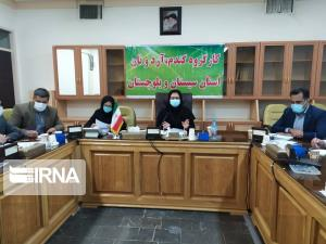 معاون استاندار: خبازیهای سیستان و بلوچستان باید درجه بندی شوند