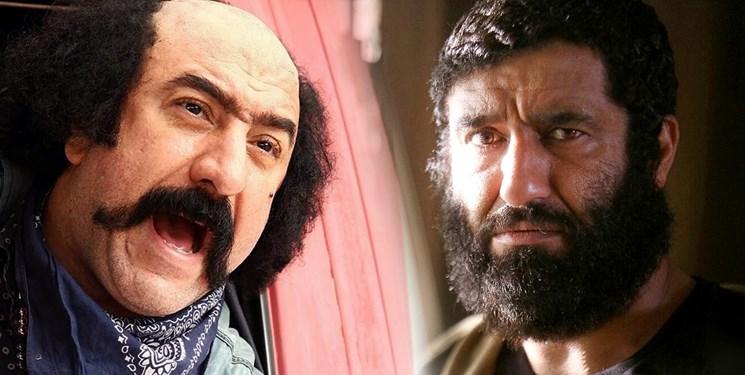 همه انصرافیهای جشنواره فیلم فجر؛ از «بابا سیبیلو» تا «پسر دلفینی»