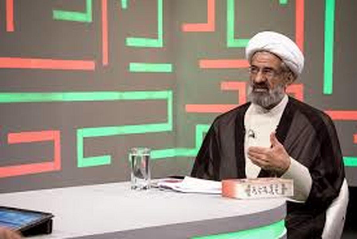 واکنش پژوهشگاه فرهنگ و اندیشه اسلامی به اظهارات جنجالی یک روحانی در تلویزیون