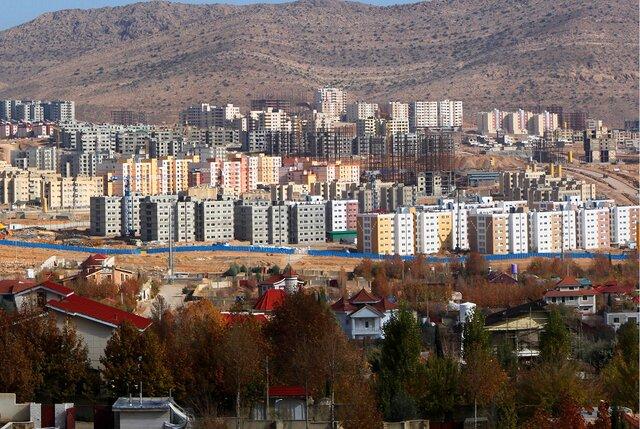 آینده شهرهای جدید ایران چیست؟