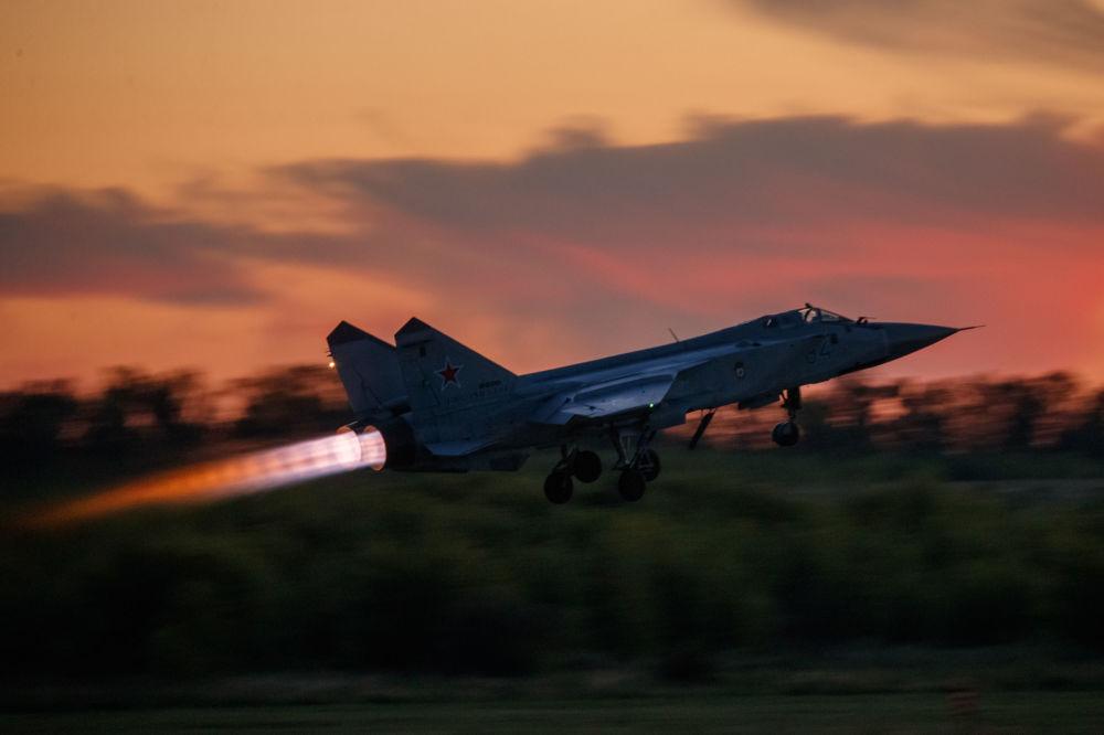 جالب ترین جنگنده های روسیه