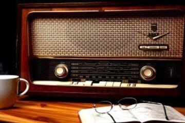 تحلیل موسیقی فیلم های «پیرمرد و دریا» و «دختری با گوشواره مروارید» در رادیو