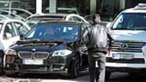 رمزگشایی واردات خودروهای دستدوم
