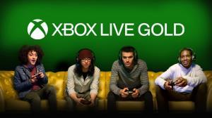 بازگشت تعرفه Xbox Live Gold به نرخ سابق